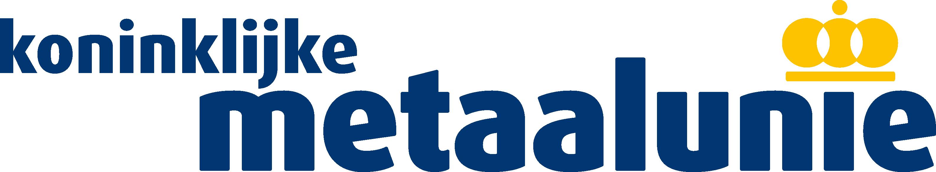 Koningklijke Metaalunie