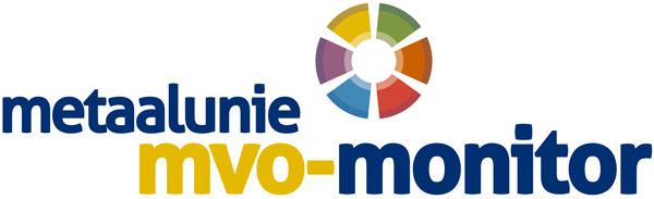Metaalunie MVO-Monitor